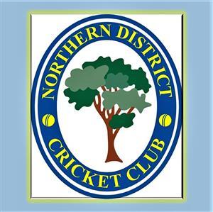 Northern District Cricket Club
