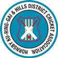 Welcome to the Website of the Hornsby Ku-ring-gai and Hills District Cricket Association